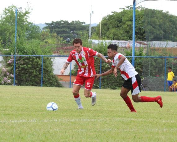 Calendario Primera Division Futbol Guatemala 2019.Futbol Nica